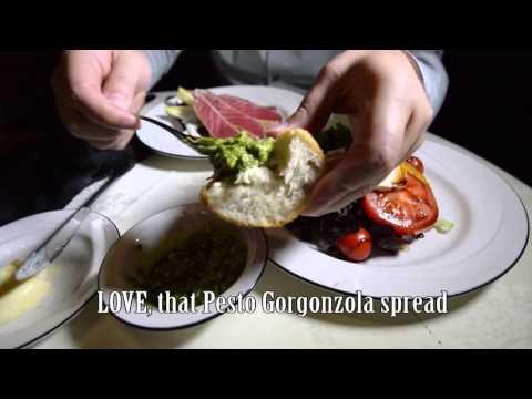 Fine Steak House Dining
