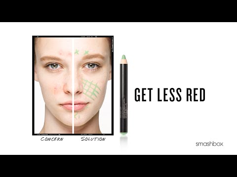 00000041294 COLOR CORRECTING STICK
