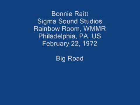 Música Big Road