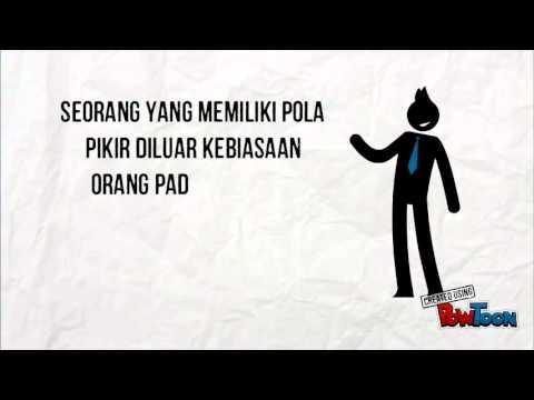 mp4 Entrepreneur Itu Apa Artinya, download Entrepreneur Itu Apa Artinya video klip Entrepreneur Itu Apa Artinya