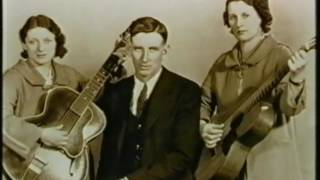 Lost Highway: the story of Country Music (Episode I - Down from the Mountain)