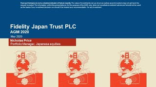fidelity-japan-trust-plc-agm-video-19-may-2020