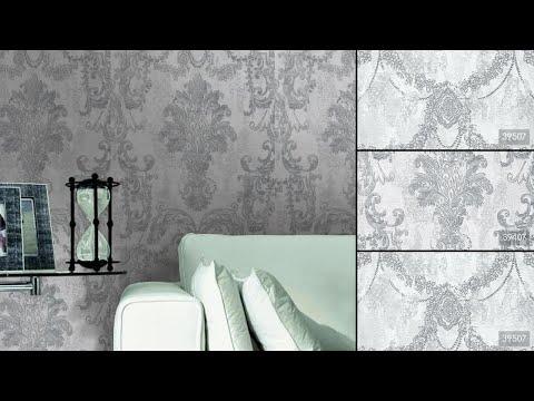 Видео Limonta Villa Carlotta