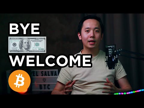 Apskritimas cryptocurrency trade bitcoin