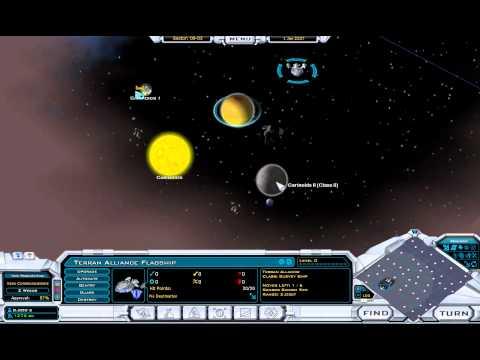 galactic civilizations ii - ultimate edition pc cheats
