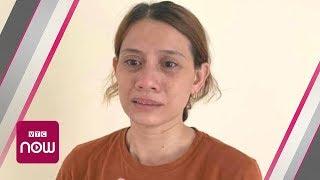 Cô gái Bạc Liệu trở về sau 22 năm lưu lạc