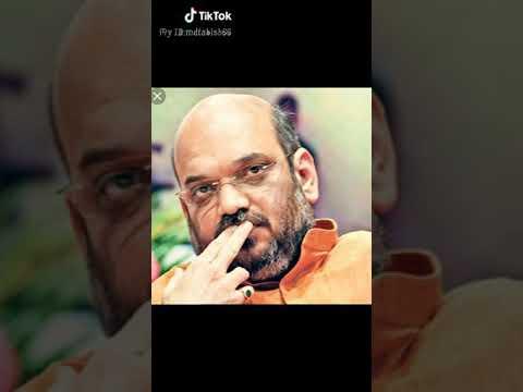 Miya Bhai Dialogue tik tok India