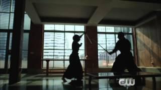 Trailer n°2  saison 3 épisode 10