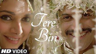 Tere Bin - Song Video - Wazir