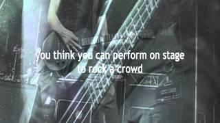 Shardless - Search for singer - Sänger gesucht