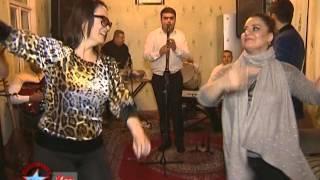 rafael klarnet 2016 zehmetkes ulduzlar xizi 2