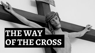The Way of the Cross thumbnail