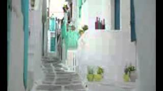 Teaser Video Clip Amr Diab   Al Leila     برومو فيديو كليب عمرو دياب   الليلة