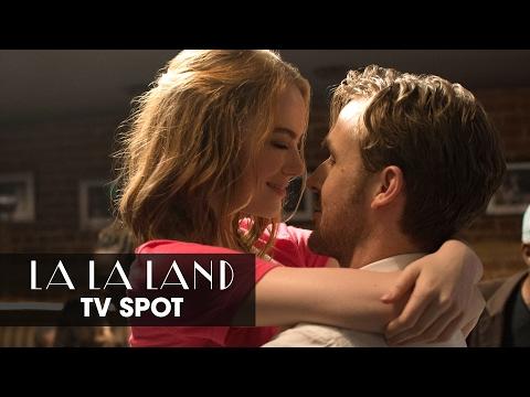 La La Land (TV Spot 'Love Story')