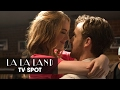 "Download Video La La Land (2016 Movie) Official TV Spot – ""Love Story"""