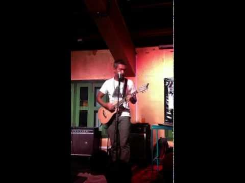 The Closer I Get to You chords & lyrics - Roberta Flack