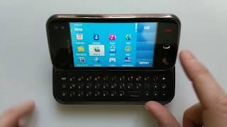 Nokia X3 Touch and Type ringtones - Самые лучшие видео