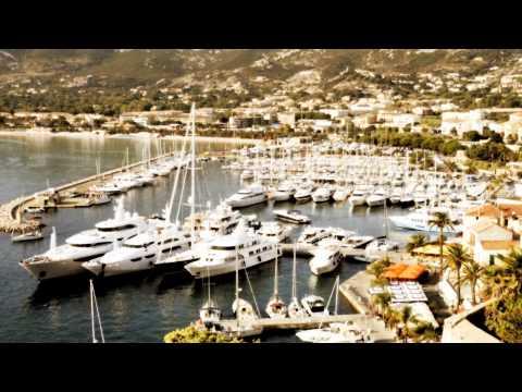 Corsica Collection Video