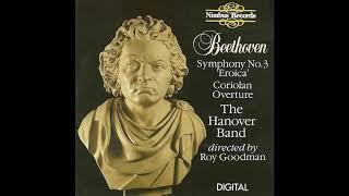 Beethoven, Symphony No. 3