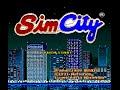 Tudo Sobre Simcity Snes Como Prosperar Dicas 40min
