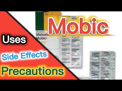Heparin együttes kezelés