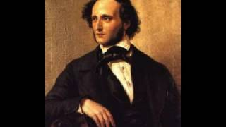 Mendelssohn Violin Concert, Mutter / Karajan Op.64- 1st Mov 1st PART