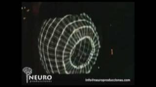 Show me One love - Swedish House Mafia ( Remix & video)