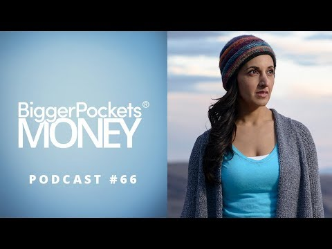 Investing, Freelance, & Morning Routines With Paula Pant | BP Money 66