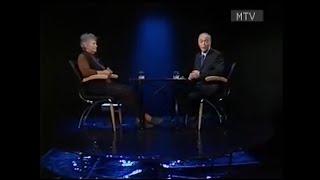 Polcz Alaine és Baló György beszélgetése a halálról