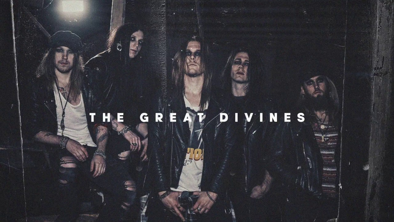 CONFESS - The great divines