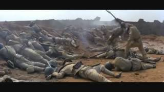 The Worst War Film Ever