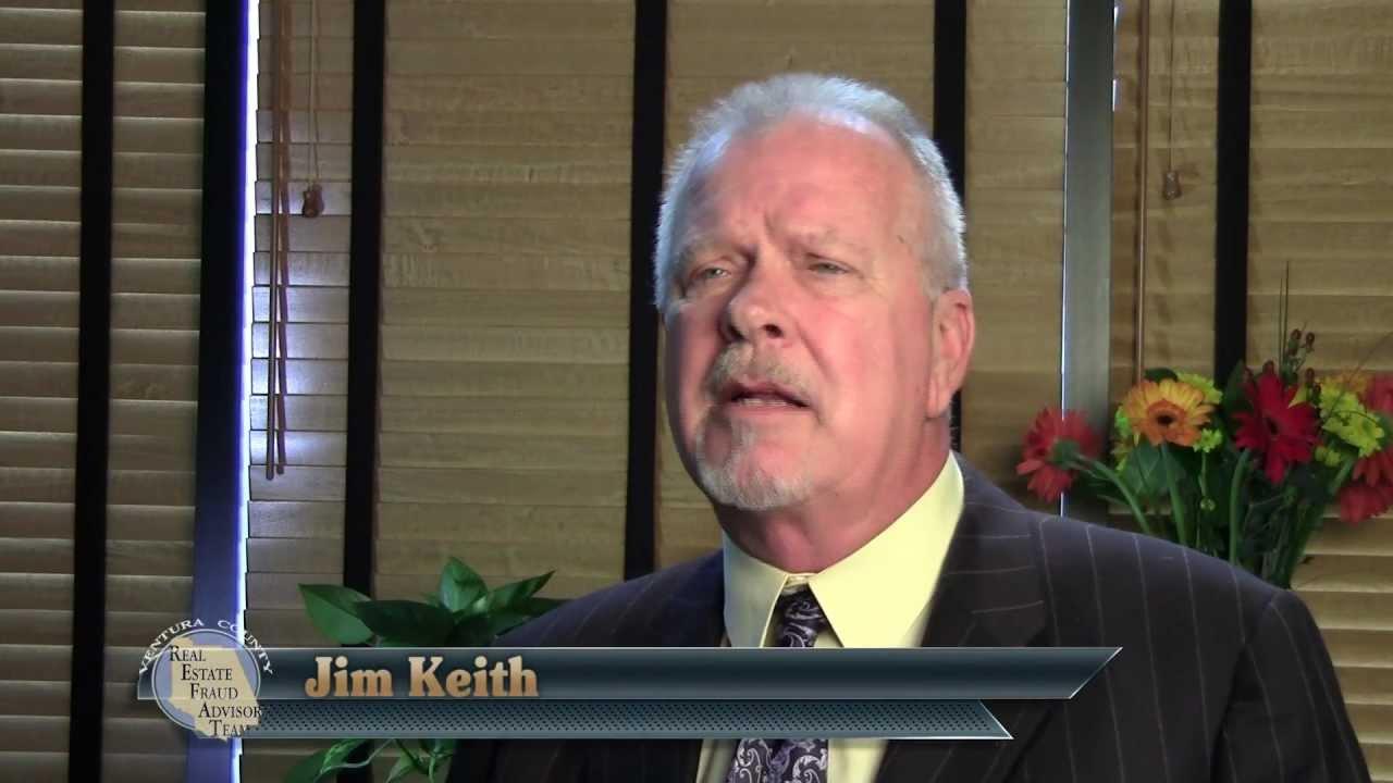 REFAT, Real Estate Fraud Advisory Team