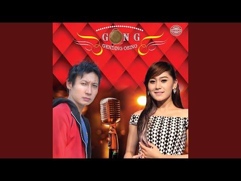 , title : 'Gelundungan (feat. Dedy Boom)'