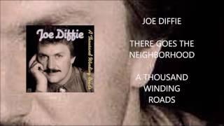 Joe Diffie - There Goes The Neighborhood