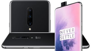 OnePlus 7 Pro Review: OnePlus 7 Pro Full Specifications and Features, OnePlus 7 Pro Price in India
