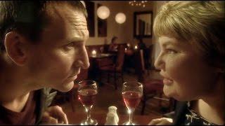 Le Docteur dine avec Margaret