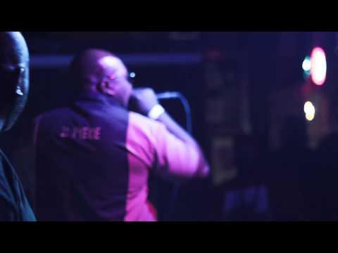 2 Piece HAPAN performance @ Green Elephant Dallas