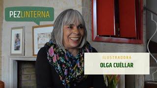 Entrega 6 · Olga Cuéllar Serrano