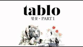 tablo 타블로 - HOME 집(feat. 이소라) [中字]