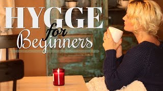 Winter Home Decor & Living Ideas 2019 | Ultimate Hygge Style