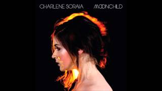 Charlene Soraia - Moonchild [2011 Full Album] HQ/HD