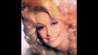 Dolly Parton - 04 Most Of All, Why?