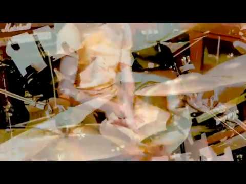 Yakubané - yakubané online metal music video by YAKUBANÉ
