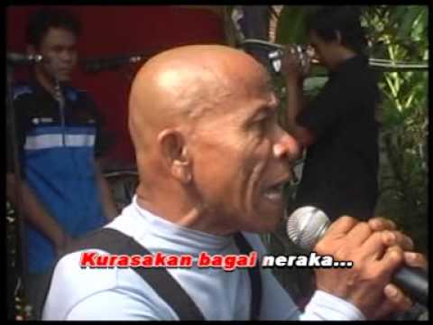 Download Om Halmahera Pedih Voc Memet