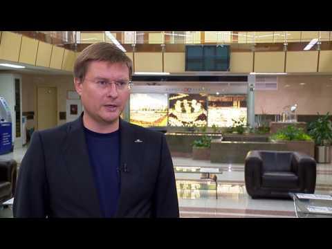 АЛРОСА выплатит родственникам заблокированных в руднике «Мир» шахтеров по 2 миллиона рублей
