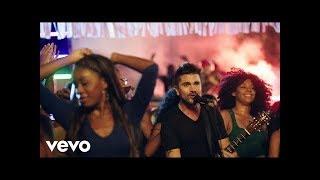 La Luz - Juanes (Video)