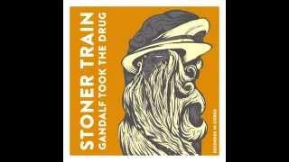 Stoner. Train