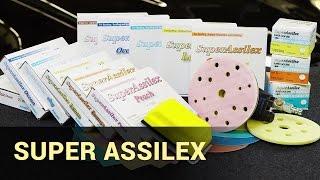 Super Assilex (Español)