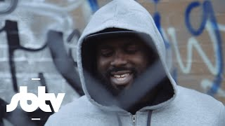 P Money | 10/10 Remix ft. Blacks, AJ Tracey, PK, CapoLee, Saf One, Coco, Jammz & Discarda: SBTV