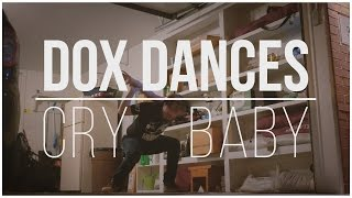 Dox Dances - Cry Baby (Melanie Martinez)